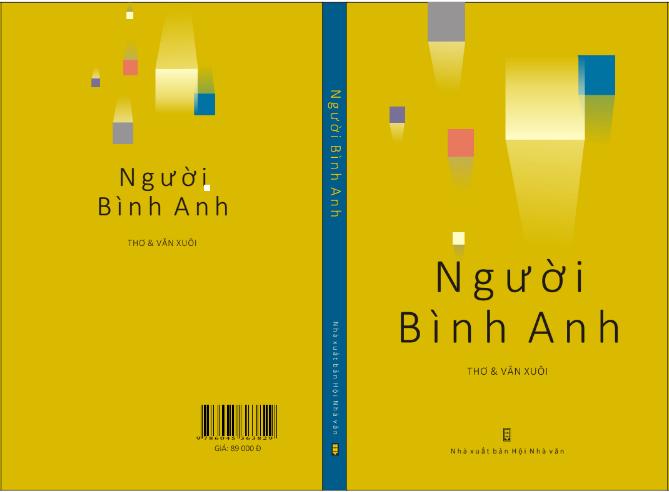 Biasach-NguoiBinhAnh